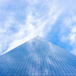 9-11 Memorial tour with Priority Entrance Observatory Tickets